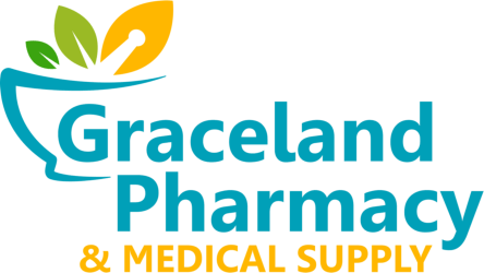 Graceland Pharmacy & Medical Supply