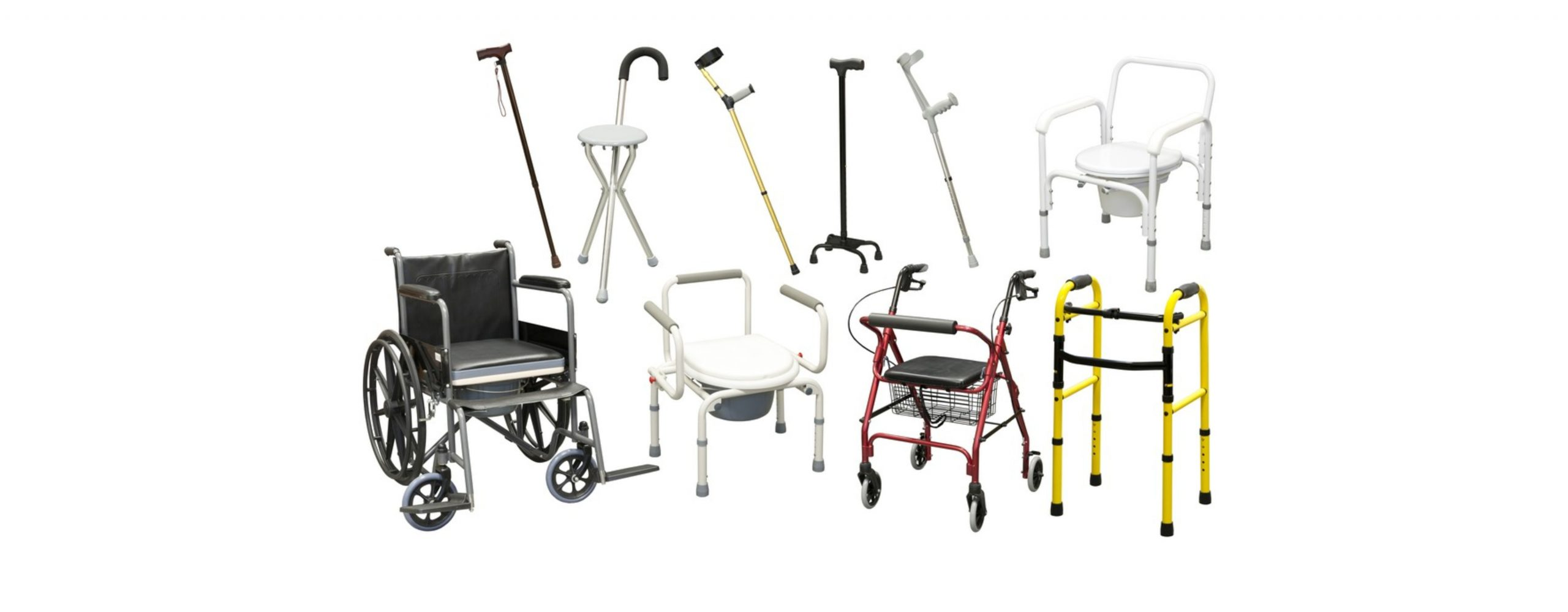 accessories for invalids